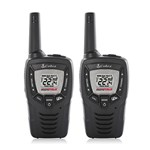 Cobra CX312 Two Way Radio / Walkie Talkie
