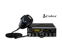 Fixed Mount CB Radios cobra 29lxbt r
