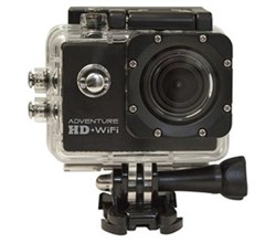 Action Cams cobra 5210