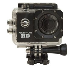 Action Cams cobra 5200 cob