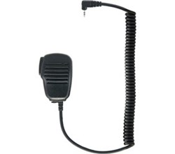 Accessories cobra handheld speaker microphone