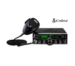 Fixed Mount CB Radios cobra 29lx